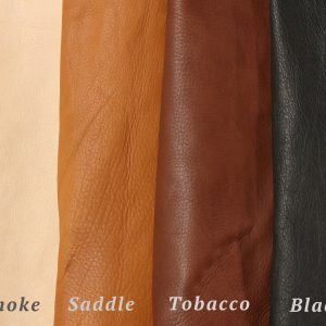 Deerskin Leather Hide