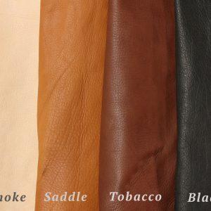 Deerskin Leather Hide