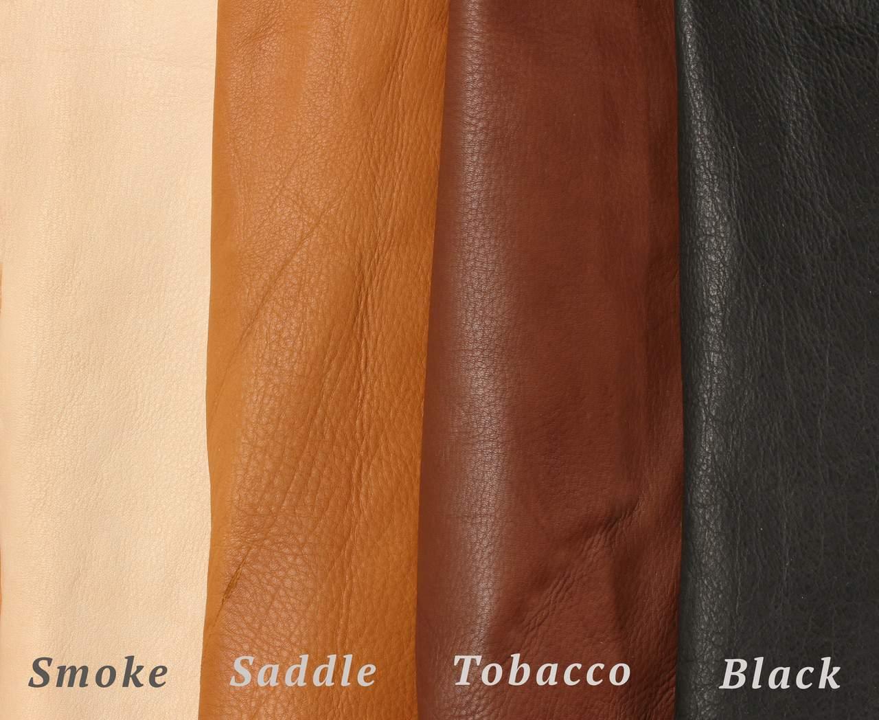 24d74d9df45 Deerskin Leather Hide