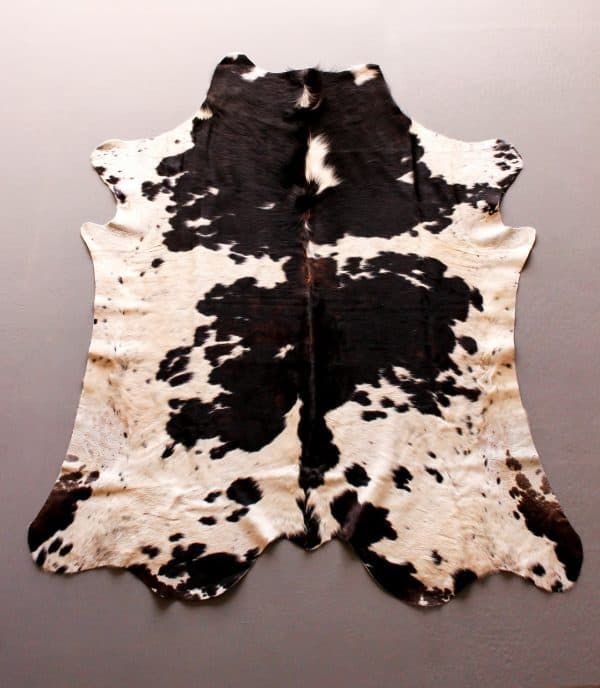 Cow Hide - Exotic