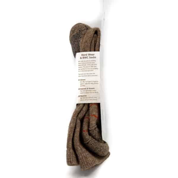 sock-pro-gear-crew-natural-right