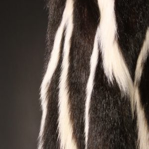 Skunk Hide