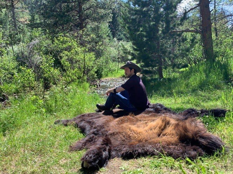 jackson-buffalo-hide-forest