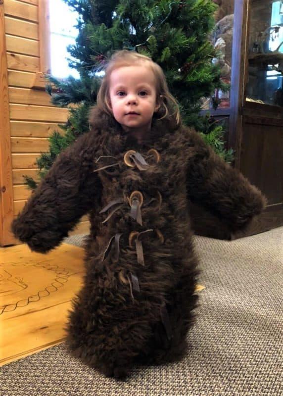 childs-buffalo-coat