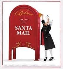 santa-mail-box