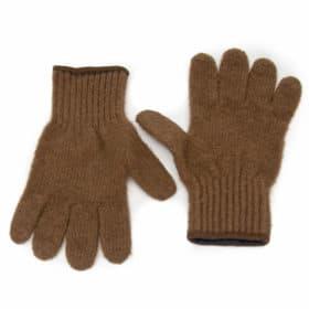 Bison Down Extreme Gear Gloves