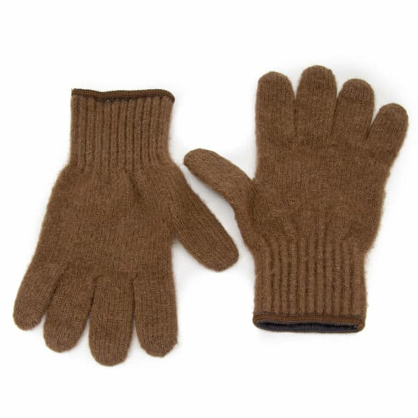 extreme gear gloves - brown - 19 - 5472 x 3648